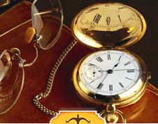 Юридическое агентство Постиж: помощь специалистов предпринимателям